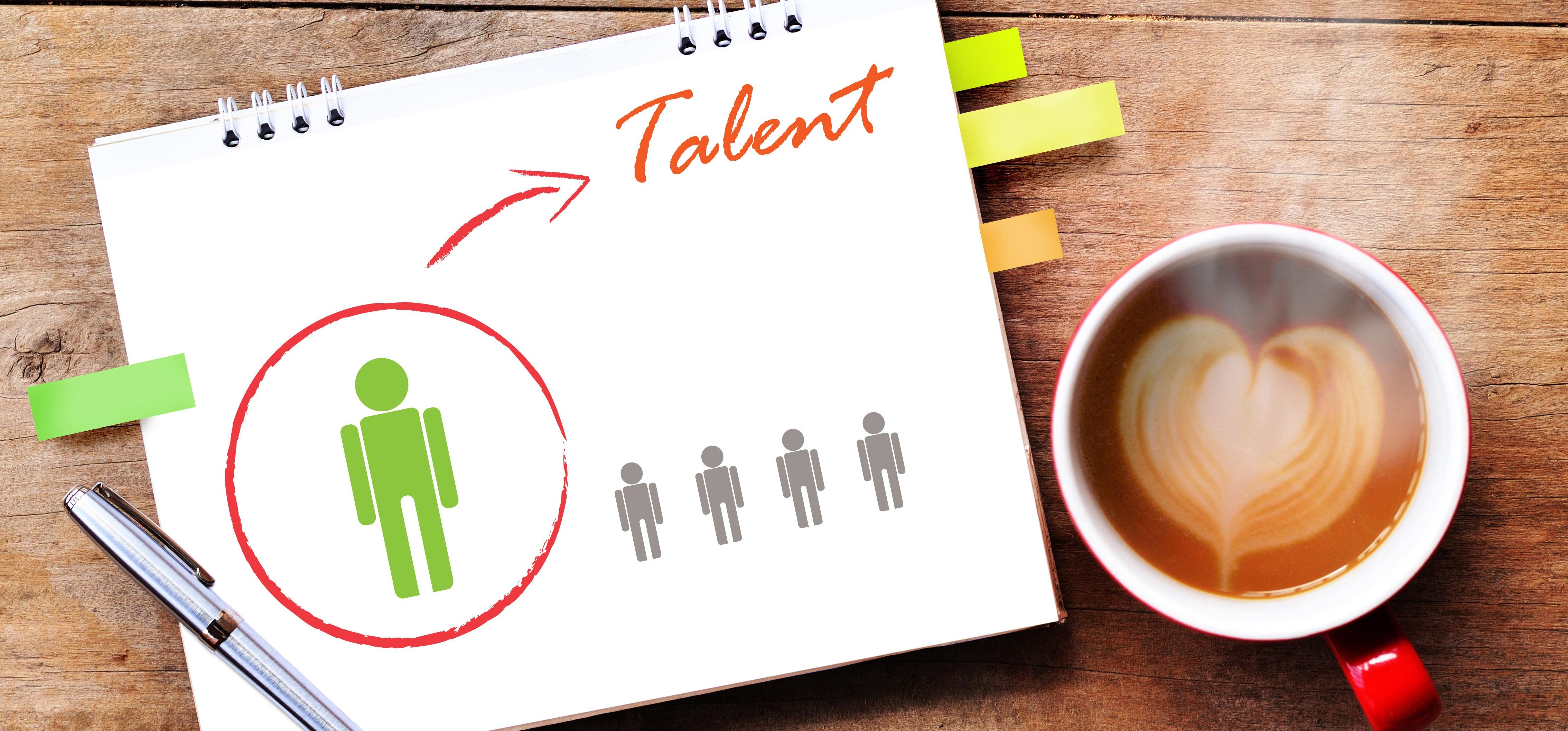 3 Bona Fide Hacks for Hiring the Best Talent