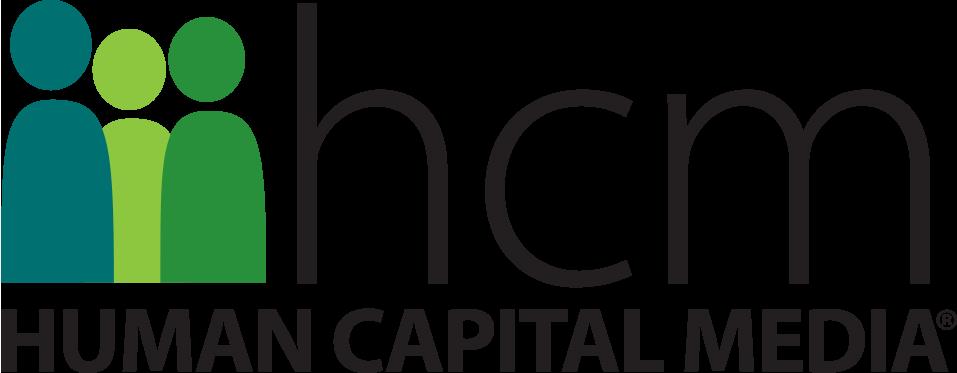 HCM Logo