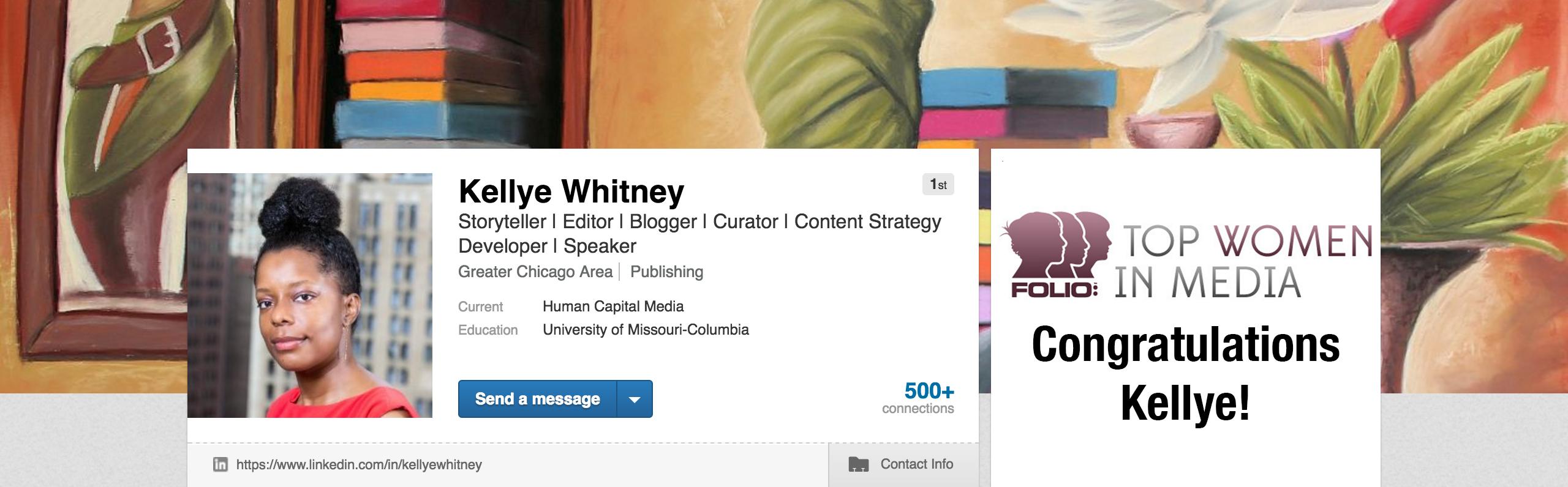 K_Whitney_LinkedIn.png